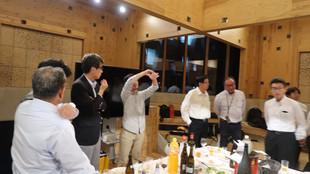 20180910 福山弘先生講演会「木質・造の・造計画」  024.JPG