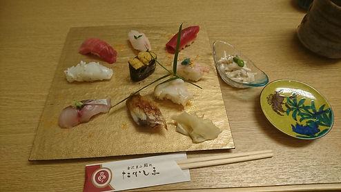 ひがし茶屋街 (12).jpg