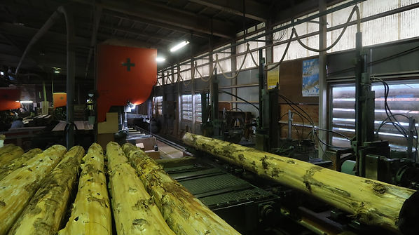 おきたま木材乾燥センター (45).JPG