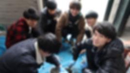 20191204 RC構造コンクリート打設 (47).JPG