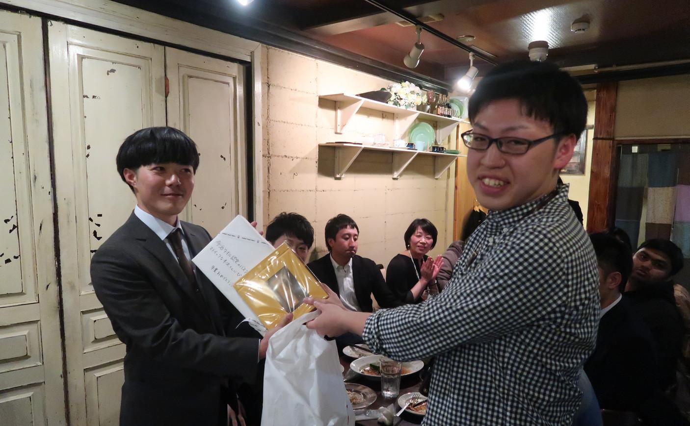 20190327追いコン (22).JPG