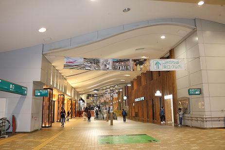 JR秋田駅 (78).JPG
