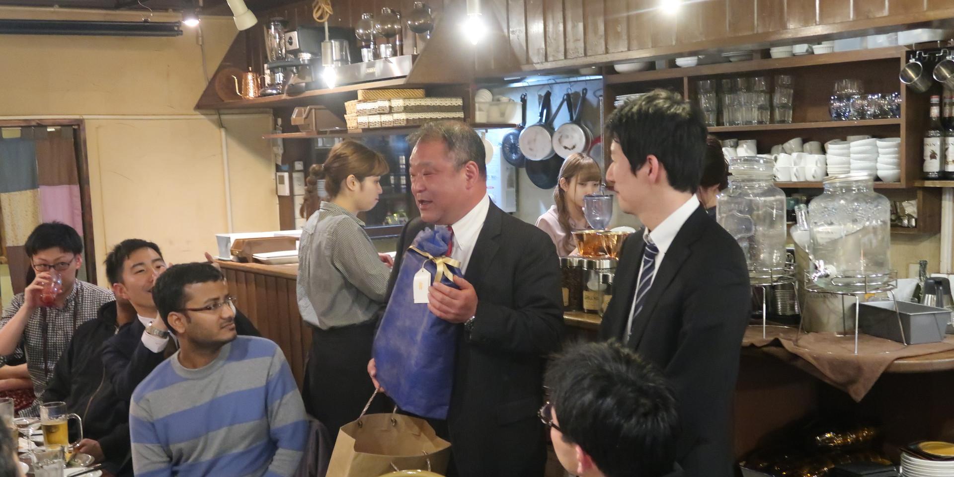 20190327追いコン (13).JPG