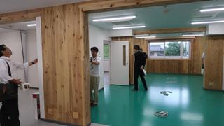 20180828 コスモスウェブ本社屋新築工事第3回見学会 021.JPG