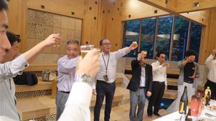 20180910 福山弘先生講演会「木質・造の・造計画」  015.JPG