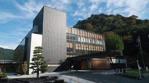 真庭市立中央図書館 (81).JPG