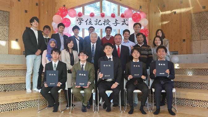 20200325学位記授与式・追いコン (12).JPG