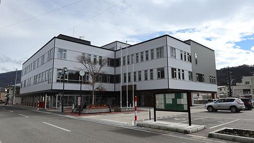 南会津町庁舎 (14).JPG