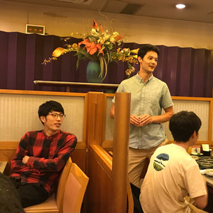 20190516Alex さん送別会 (13).jpg