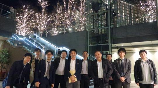 20181120 OBOG会 (88).JPG