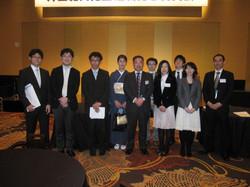 201203井上先生退職記念事業