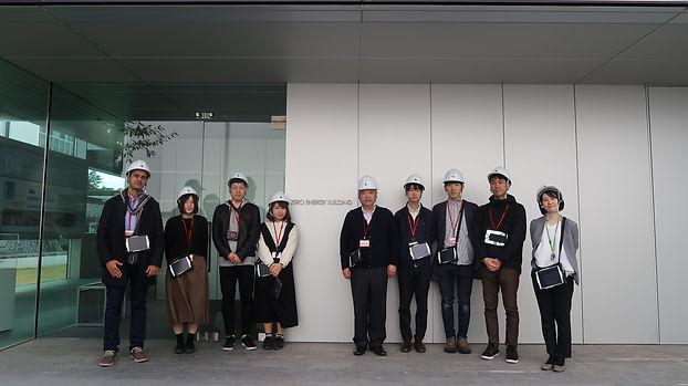 20181120 大成技術センター見学 (12).JPG
