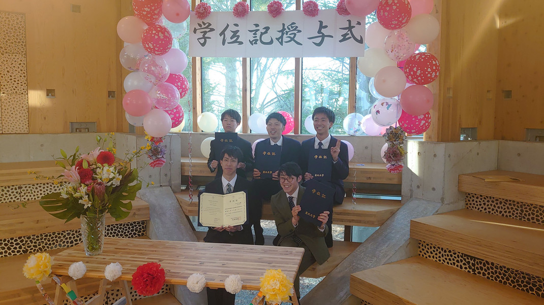 20200325学位記授与式・追いコン (13).jpg
