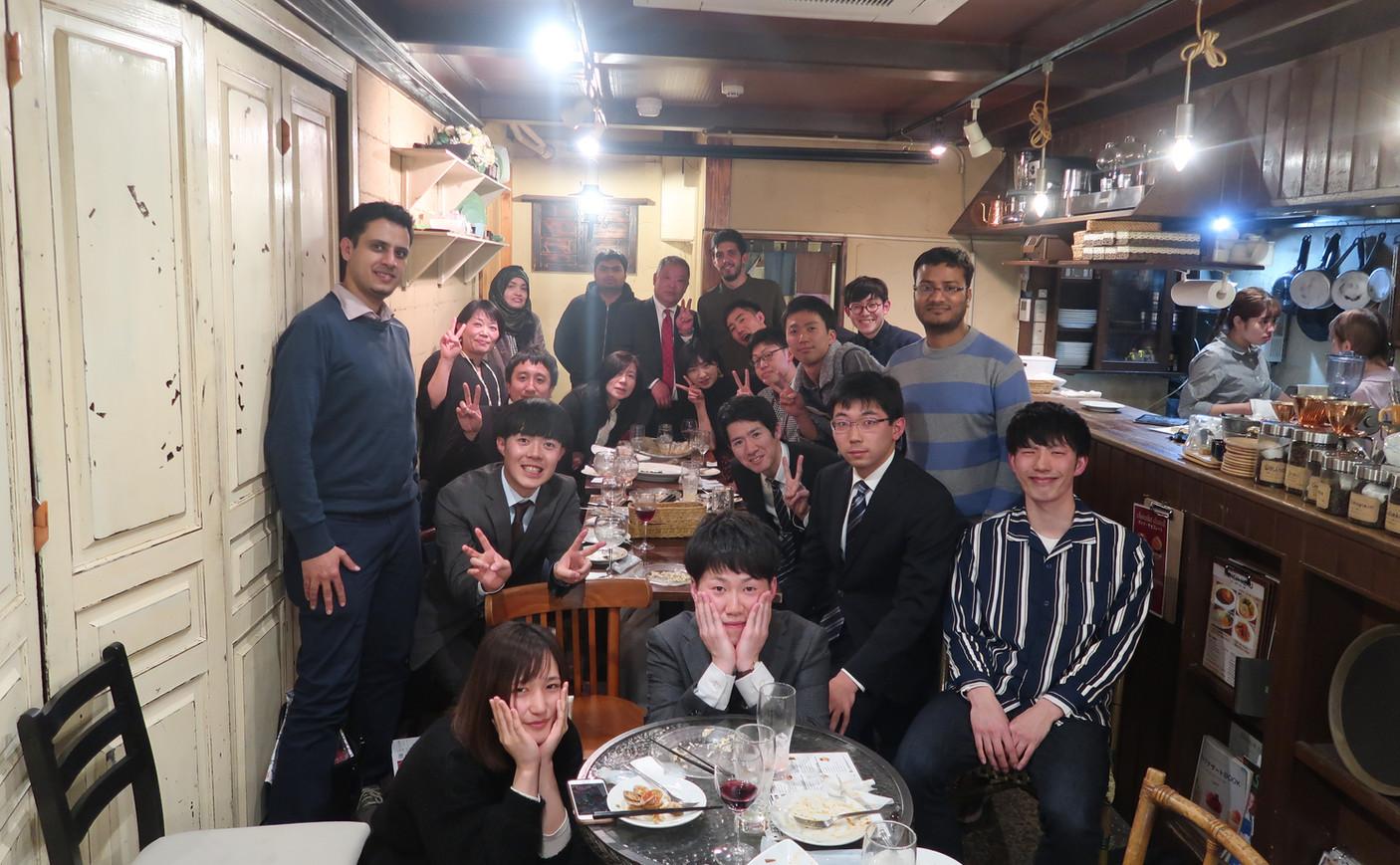 20190327追いコン (55).JPG