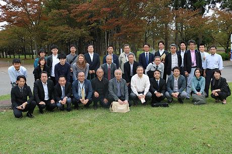 国際教養大学 (92).JPG