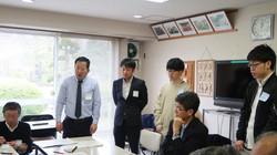 20180424_宮城県林業技術総合センターWS026