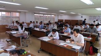 20180629_第4回宮城県林業技術総合センター設計ワークショップ002.JPG