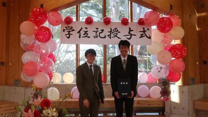 20200325学位記授与式・追いコン (18).JPG