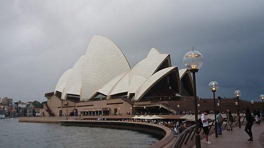 Opera House (3).jpg