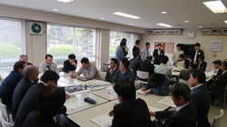 20180424_宮城県林業技術総合センターWS022