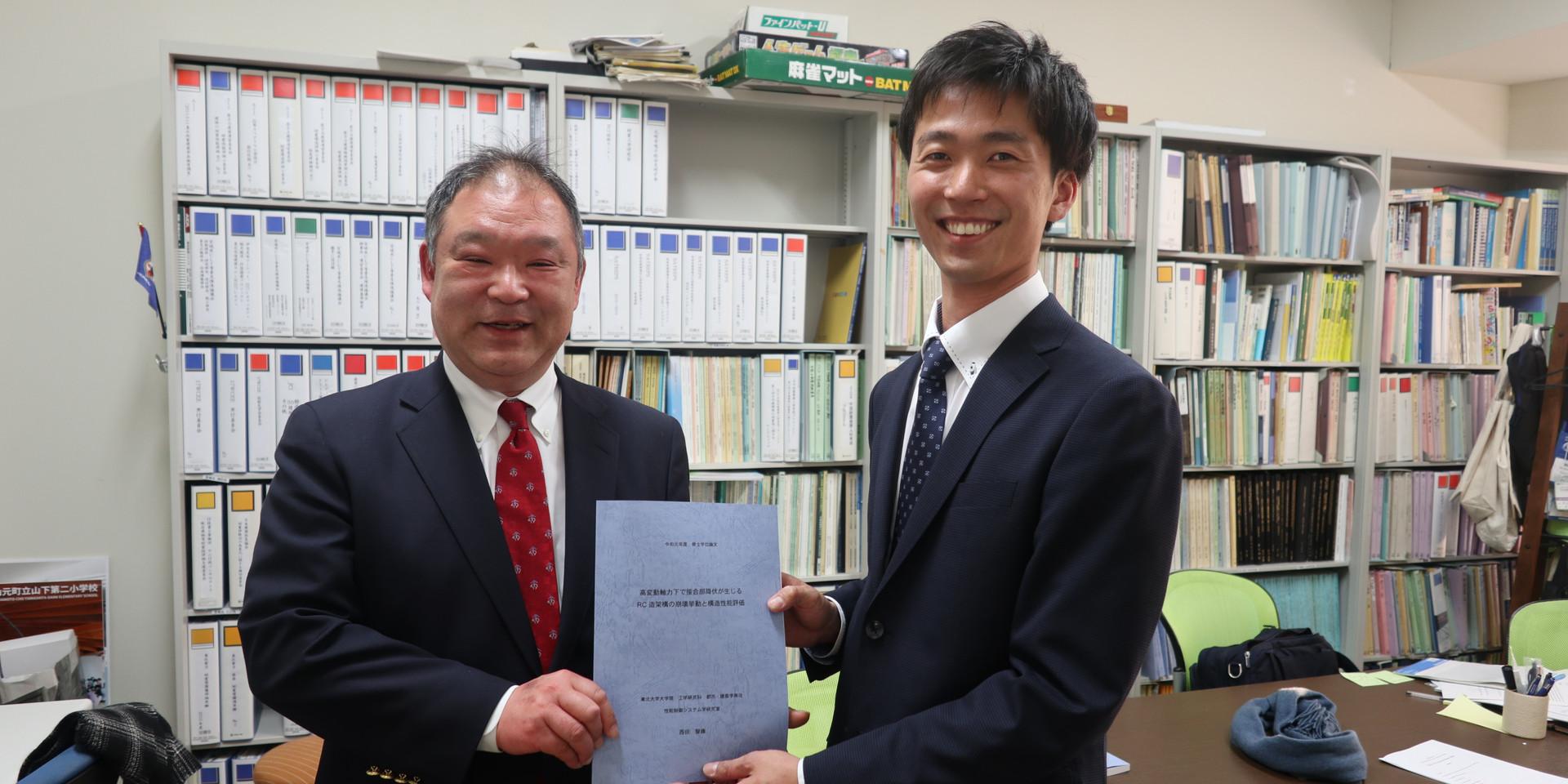 20200325学位記授与式・追いコン (22).JPG
