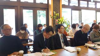 20200114 Wood Life Tohoku (16).jpg