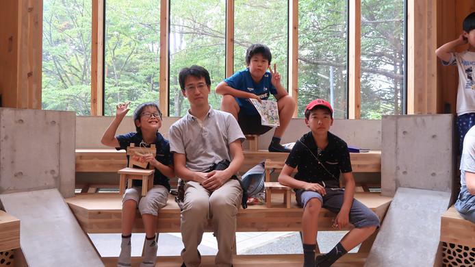 20180721 親子木工・木育教室124.JPG