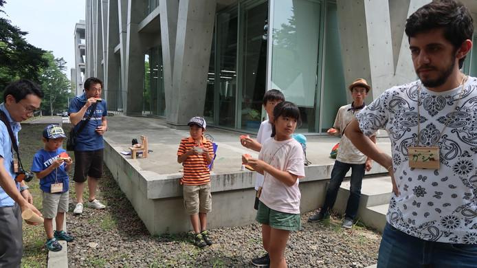 20180721 親子木工・木育教室162.JPG