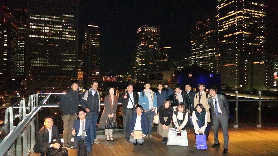 20181120 OBOG会 (56).JPG