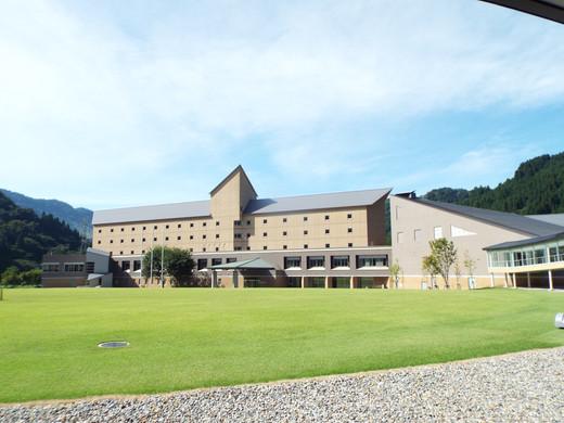 20190907 金沢工業大学白山ろくキャンパス (65).jpg