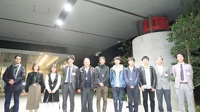 20181120 清水技術研究所見学 (8).JPG