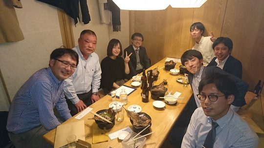 20181120 OBOG会 (101).jpg