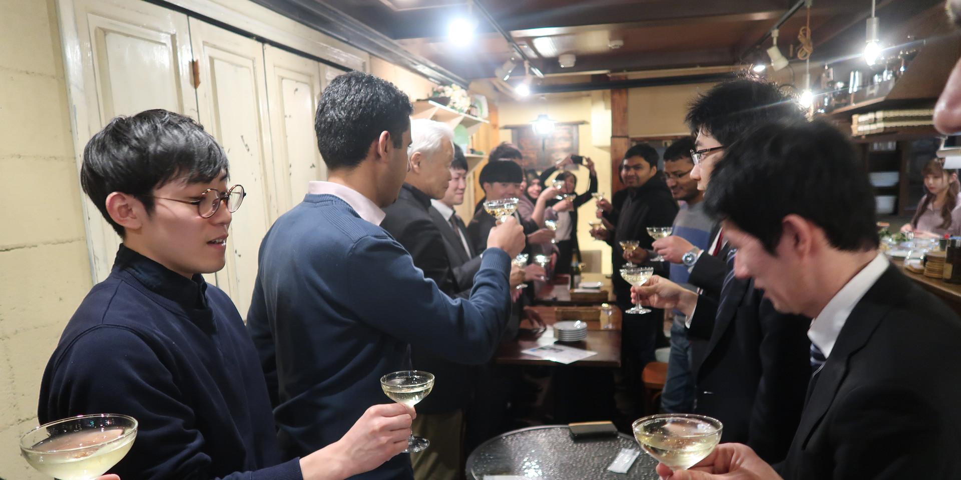 20190327追いコン (6).JPG