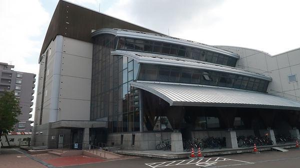 北海道森林管理局 (22).JPG