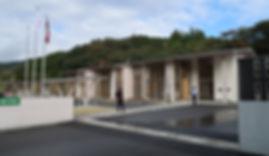 高知県立林業大学校 (9).JPG