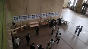 20200124 什器PJ県庁販売会 (16).JPG