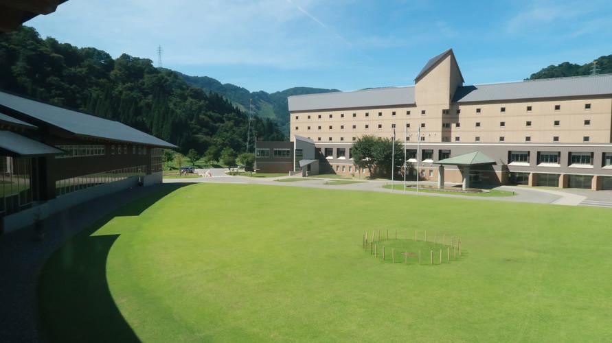 ict国際高専白山麓キャンパス (17).jpg