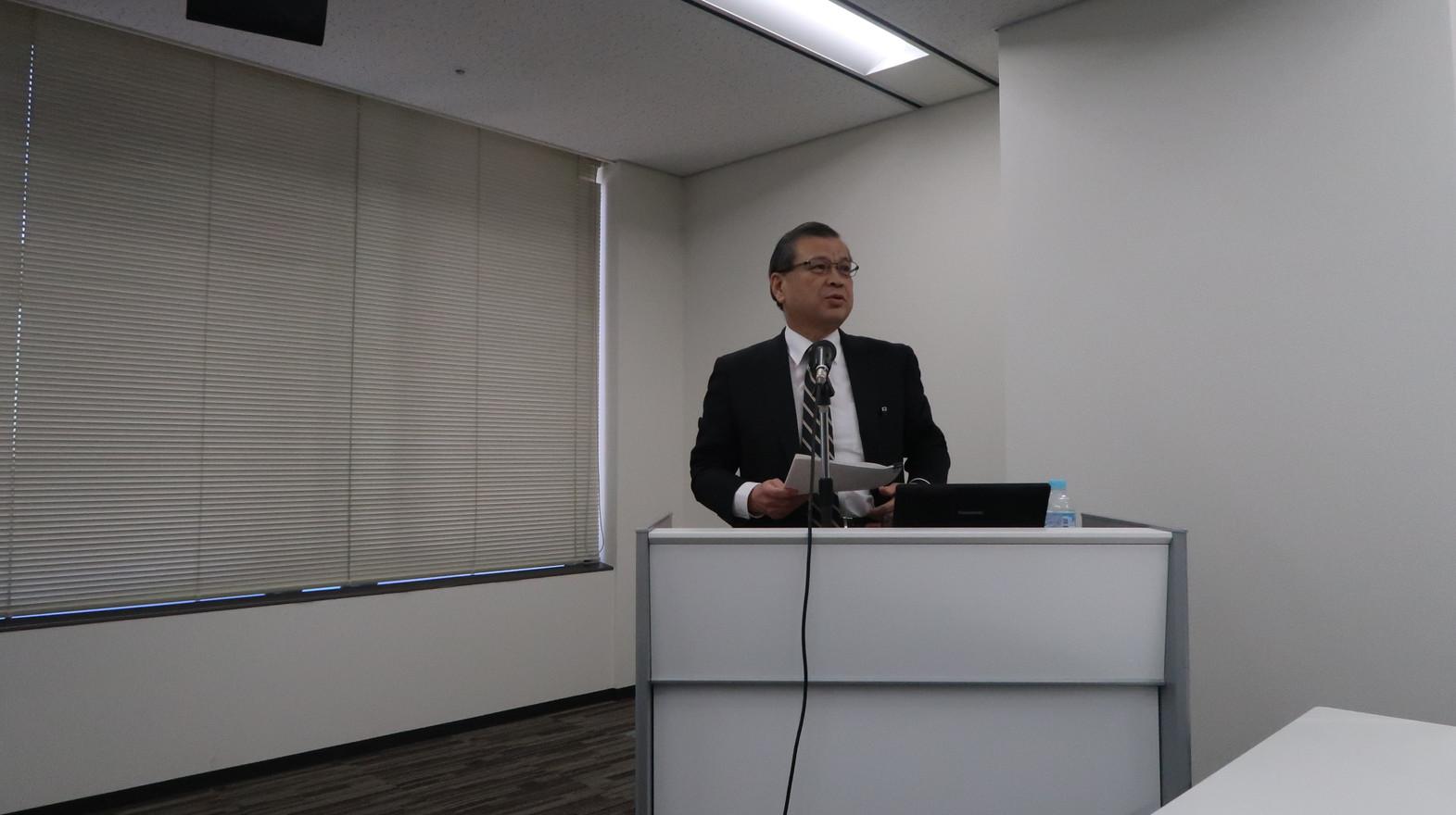 機械式定着報告会2018@大阪 (17).JPG