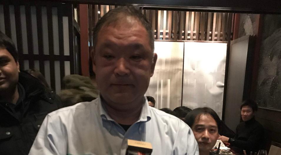 20191218 研究室忘年会 (11).jpg