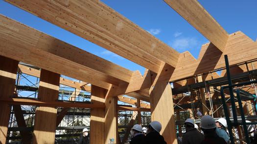 20210315林業センター見学_堀 (18).JPG