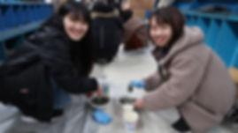 20191204 RC構造コンクリート打設 (45).JPG