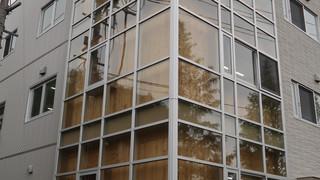 20180828 コスモスウェブ本社屋新築工事第3回見学会 034.JPG