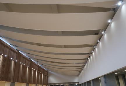 大崎市図書館 (10).JPG