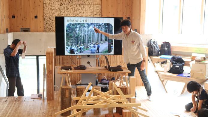 20180721 親子木工・木育教室055.JPG