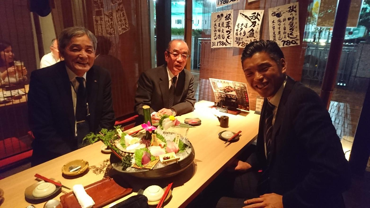 機械式定着報告会2018懇親会@新大阪 (2).jpg