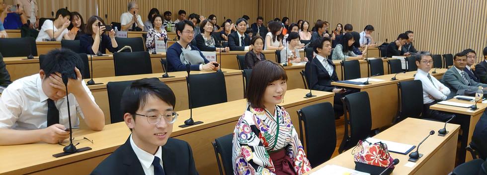 201909 学位記授与式 (4).jpg