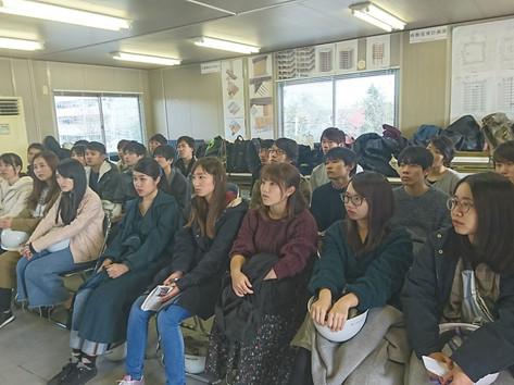 20181115 泉高森P現場見学会 (20).jpg