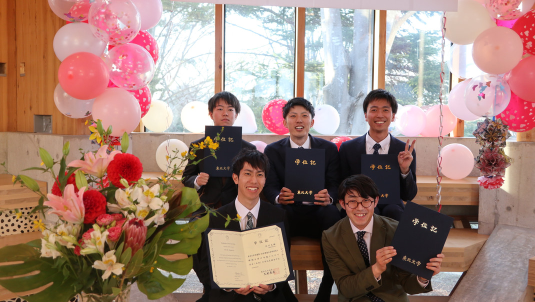 20200325学位記授与式・追いコン (14).JPG