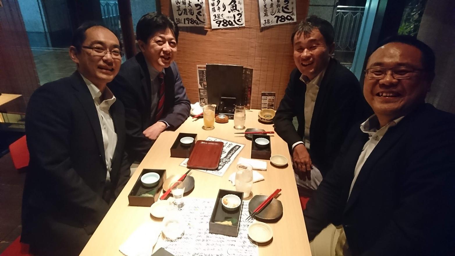 機械式定着報告会2018懇親会@新大阪 (4).jpg