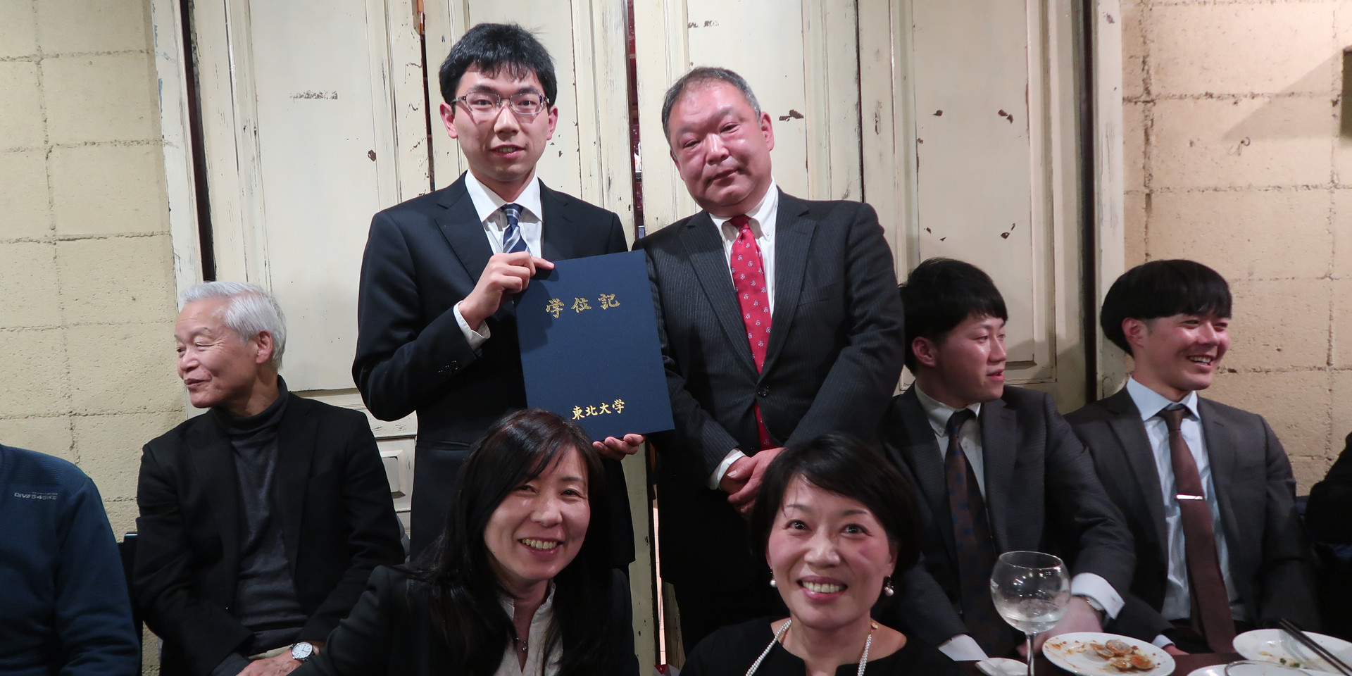 20190327追いコン (54).JPG
